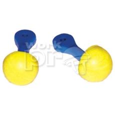 3M™ Peltor® Ear E.A.R. Express füldugó, gomba alakú, műanyag szárral (SNR 28dB)
