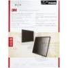 3M PF322W9 Privacy Filter for 54,6-55,9cm (21,5'-22') 16:9