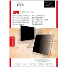 3M PF 20.1W betekintésvédelmi monitorszűro projektor kellék