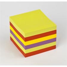 """3M POSTIT Öntapadó jegyzettömb, """"Z"""", 76x76 mm, 6x90 lap, 3M POSTIT, """"Super Sticky"""", Marrakesh jegyzettömb"""