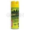 3M UltrathonTM szúnyog- és kullancsriasztó spray, víz- és verejtékálló, 8 órás...