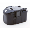 4002395367641 14,4 V Ni-CD 2000mAh szerszámgép akkumulátor