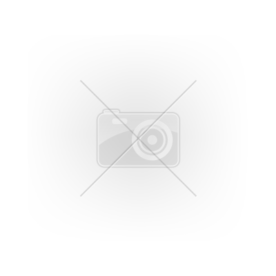 Whirlpool WV 1500 W fagyasztószekrény
