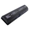 417067-001 Akkumulátor 4400 mAh