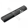 434674-001 14.4V 4400mAh 63Wh utángyártott új laptop akkumulátor