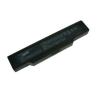 441681772101 akkumulátor 4400mAh Fekete szinű