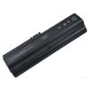 462337-001 Akkumulátor 6600 mAh (Nagy teljesítmény)