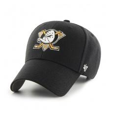 47 Brand Anaheim Ducks sitles sapka 47 MVP