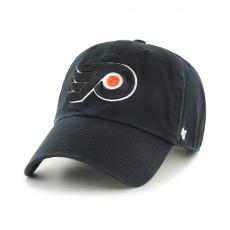 47 Brand Philadelphia Flyers sitles sapka 47 Clean Up