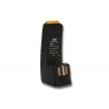 490360 12 V Ni-CD 3300mAh szerszámgép akkumulátor