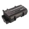 49100160JAP vezetéknélküli router akkumulátor 3400 mah