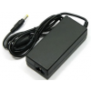 496813-001 19V 30W laptop töltő (adapter) utángyártott tápegység