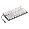 4-297-658-01 akkumulátor 2200 mAh