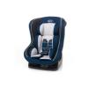 4 Baby Aygo Biztonsági Autósülés (0-18kg) - Navy Blue