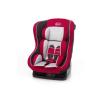 4 Baby Aygo Biztonsági Autósülés (0-18kg) - Piros
