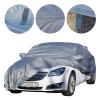 4Cars Ponyva autótakaró 480x175x120cm L-es 91967