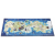 4D City 4D Trónok harca (Game of Thrones) Westeros MINI puzzle
