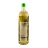 Faith in Nature Bio tengeri hínár sampon - 250 ml