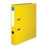 VICTORIA iratrendező, 50mm, sárga