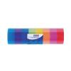 DONAU színes ragasztószalag 18 mm x 18 m