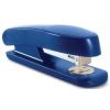 RAPESCO kék Sting ray 24/6, 26/6-os műanyag tűzőgép