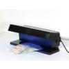 DL103 bankjegyvizsgáló