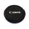 Canon E-58 objektívsapka, 58mm