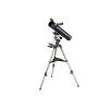 Celestron AstroMaster 76EQ teleszkóp