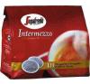 Segafredo Intermezzo kávépárna kávé