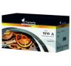 VICTORIA 1610 ML 1610 fekete lézertoner, 2K (1 db) nyomtatópatron & toner