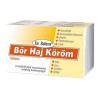 Dr Böhm Bőr-Haj-Köröm tabletta - 60 db