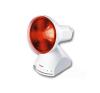Beurer IL 30 infravörös lámpa infralámpa