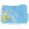Stiefel Eurocart Kft. Ausztrália és Óceánia gazdasága