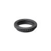 Nikon -5.0/F801,F90 korrekciós szemlencs