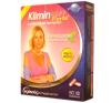 Pharmax KLIMIN SZÓJA FORTE KAPSZULA 60 DB vitamin és táplálékkiegészítő