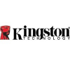 Kingston 4GB DDR3 1333MHz CL9 SODIMM memória (ram)