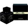 Lalique Encre Noire EDP 100 ml