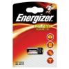 ENERGIZER E90 1,5V LR1 fotó elem