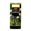 Helén borsmenta illóolaj - 5 ml