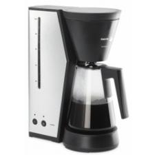 Fagor CG2006X kávéfőző