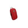 KRUSELL Camera Case LUNA piros