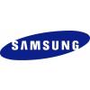Samsung ML-1640/2240 dupla MLT-P1082A/ELS