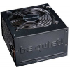 Be Quiet! Pure Power 430W