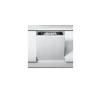 Whirlpool ADG 6500 mosogatógép