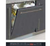 Fagor 1LF-073 IT mosogatógép