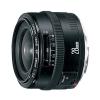 Canon EF 28mm f/2.8 IS USM (AC5179B005AA)