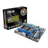 Asus M5A99X EVO - AM3+ socket - AMD 990X + SB950 - ATX