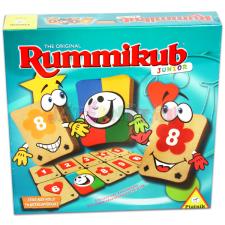 Piatnik Rummikub Junior társasjáték