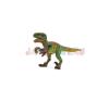 Schleich Velociraptor játékfigura