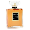 Chanel Coco EDP Női 60ml
